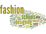 fashion-designing-schools