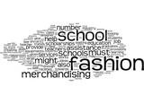 fashion-merchandising-schools poster