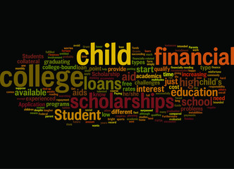 college_grant_loan_scholarship