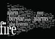 fire_burglar_alarm