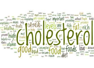food-to-help-lower-cholesterol