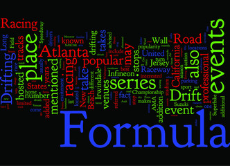 Formula-D-Racing-Series-Events-and-Venues