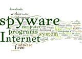 free-spyware-adware-program poster