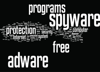 free-spyware-and-adware-programs