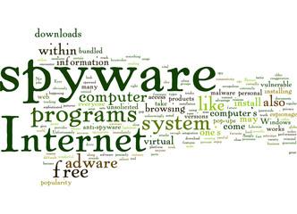 free-spyware-adware-program