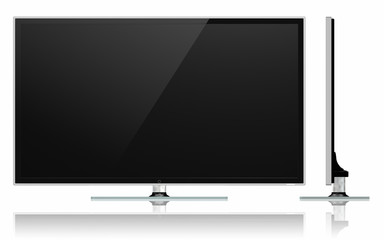 Full HD Led Television