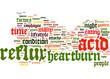 heartburn_acid_reflux