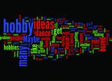 hobby-ideas
