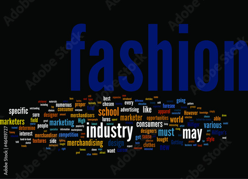 high-school-of-fashion-industry