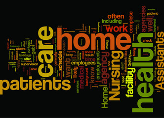 Home-Health-Employment-with-a-Nursing-Assistant-Certification