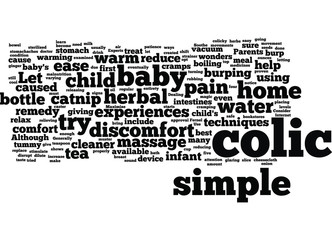 home-remedy-for-colic