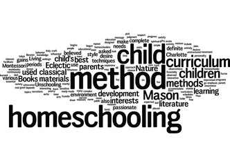 homeschooling-methods-572