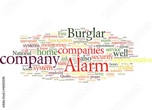 burglar_alarm_company