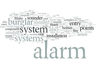 burglar_alarm_installation