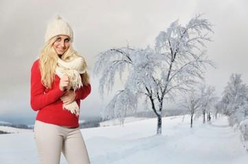 Winterfreuden 1