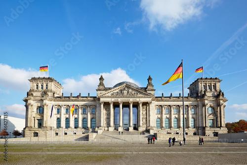 Fototapeten,architektur,berlin,deutschland,fahne