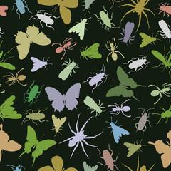 Bugsy pattern