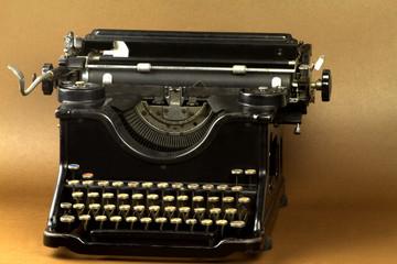 Il mestiere dello scrittore