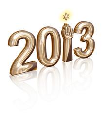 2013 Figa Sorte