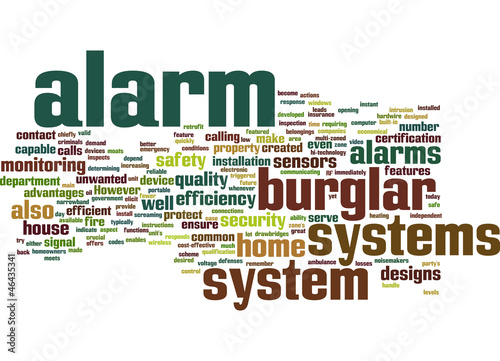 burglar_alarm_security_system