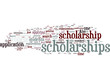 college_information_scholarship