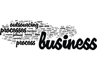 business_outsourcing