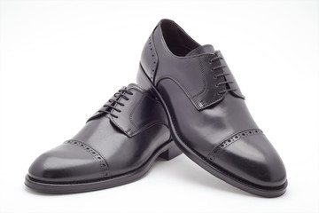scarpa_09