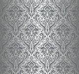 Fototapeta tło - barok - Tła