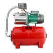 New Automatic water pump