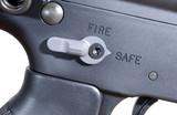 Fototapety On safe