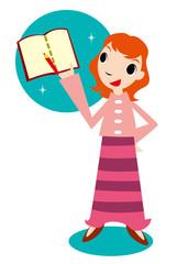 予定,スケジュール,日程,手帳,カレンダー,イベント,暦,予定表,計画