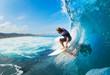 Surfing - 46444131