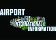How-to-Learn-More-about-Your-International-Airport