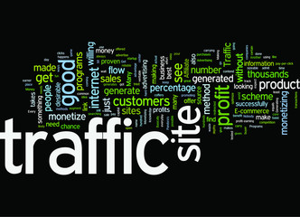 How-To-Monetize-Your-Traffic-So-You-Get-The-Most-Out-Of-It