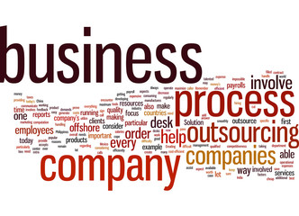 business_process_outsourcing_solution