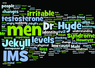 hyde_jekyll_male_menopause_syndrome_2