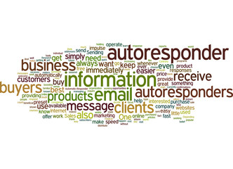 Increasing-Your-Sales-With-Autoresponders