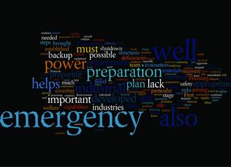 industrial-emergency-preparation
