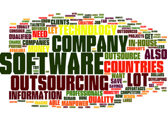 information_technology_outsourcing