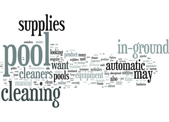 In-Ground-Pools-Your-Cleaning-Options