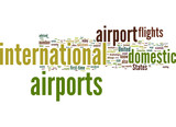 International-Airports-versus-Domestic-Airports