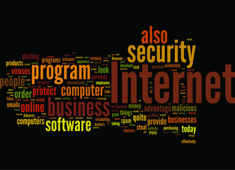 internet_security_business