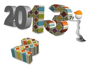 2012 rettangoli con 2