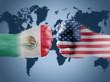 Mexico x USA