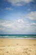 beach Australia