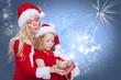 spass freude weihnachten