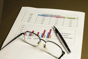 Documento crescita aziendale
