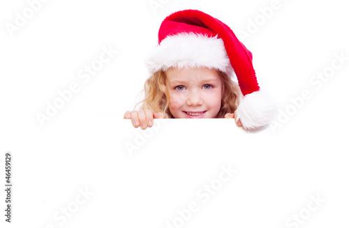 weihnachten text