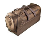 Luggage bag for travelings