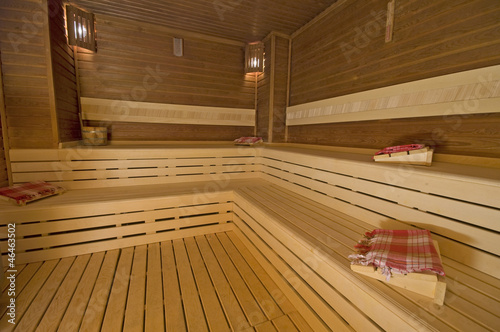 sauna-spa-relaxing